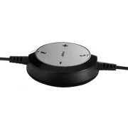 jabra-evolve-20-mono-usb-headset-voor-dragon-spraakherkenning-volumeregeling
