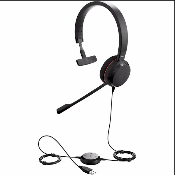 jabra-evolve-20-mono-usb-headset-voor-dragon-spraakherkenning-met-knoppenpanneel