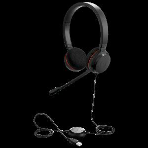 jabra-evolve-20-stereo-usb-headset-voor-dragon-spraakherkenning-met-knoppenpanneel