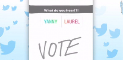 AVT-Blog-yanny-of-laurel-wat-hoort-de-dragon-spraakherkenning