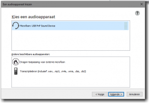 avt-blog-instellen-van-de-microfoon-voor-gebruik-met-dragon-spraakherkenning-kies-een-audio-apparaat-in-dragon