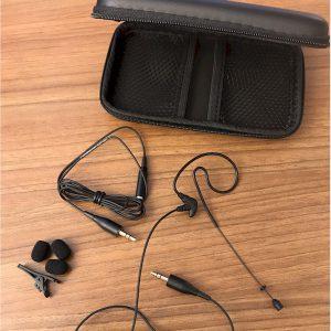 Wat wordt er meegeleverd bij de SpeechWare-Fleximike-Single-ear-Cardioid-microfoon-bij-AVT-3