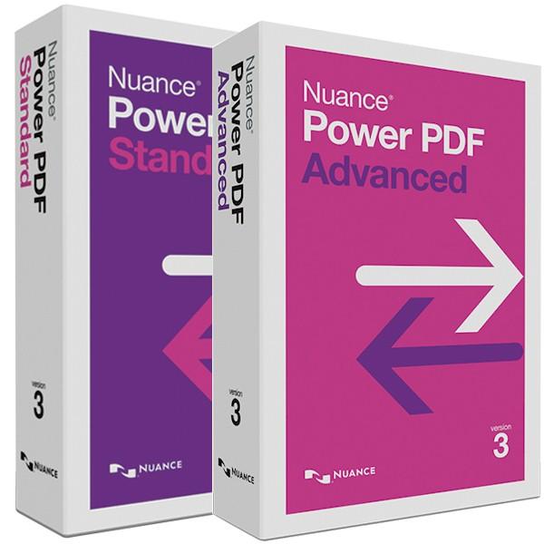 PDF oplossingen