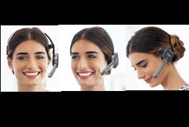 Philips-SpeechOne-PSM6000-drie-draagmethodes