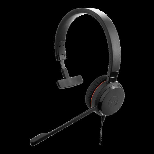 Jabra-Evolve-30-mono-headset-geschikt-voor-spraakherkenning-1