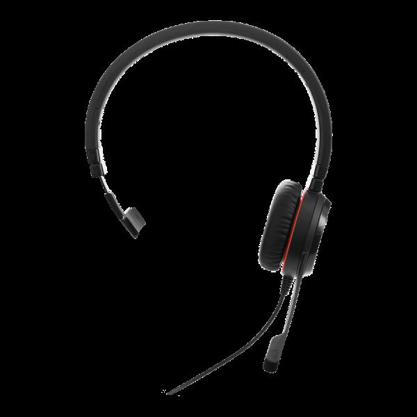 Jabra-Evolve-30-mono-headset-geschikt-voor-spraakherkenning-2