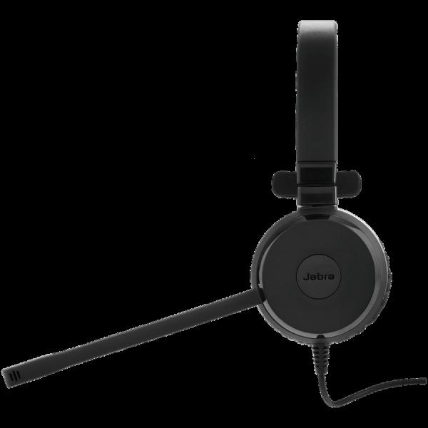 Jabra-Evolve-30-mono-headset-geschikt-voor-spraakherkenning-3