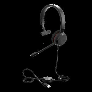 Jabra-Evolve-30-mono-headset-geschikt-voor-spraakherkenning-4