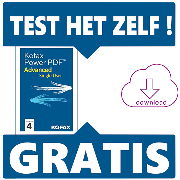 Kofax-PowerPDF-4-Advanced-Single-User-gratis-testen-bij-AVT-1
