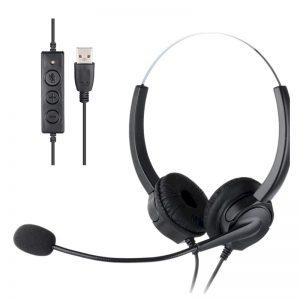 AVT-USB-headset-met-volumeregeling-en-dubbele-oorschelp